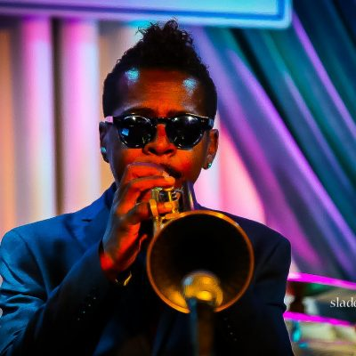 ALL-STARS.RoyHargrove